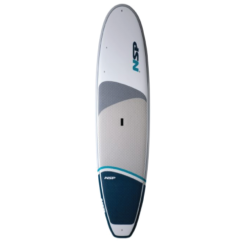 NSP element standup paddle board SUP