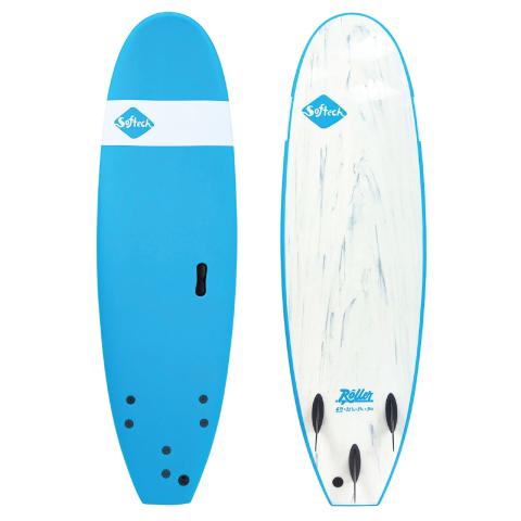 Live Watersports L2 Sky Blue